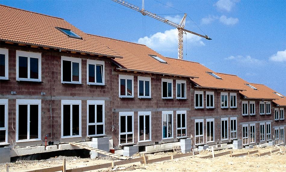 Handwerkskammer Das Neue Bauvertragsrecht