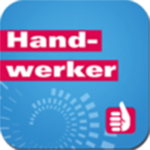 fileadmin/user_upload/app_handwerkerradar.png