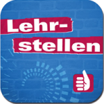 fileadmin/user_upload/app_lehrstellen-150x150.png
