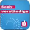 fileadmin/user_upload/app_sachverstaendigen-app.png