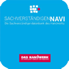 fileadmin/user_upload/app_sachverstaendigen-navi.png