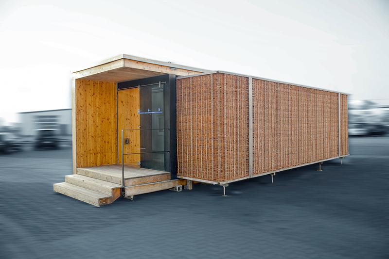 handwerkskammer nachhaltig bauen mit lehm stroh co. Black Bedroom Furniture Sets. Home Design Ideas