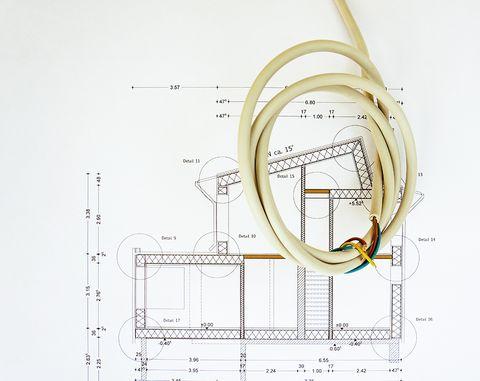 handwerkskammer seminar das neue bauvertragsrecht. Black Bedroom Furniture Sets. Home Design Ideas