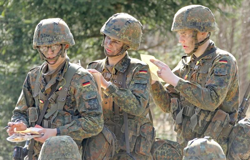 bewerbung bundeswehr freiwilliger wehrdienst handwerkskammer reutlingen freiwilliger wehrdienst im - Bundeswehr Freiwilliger Wehrdienst Bewerbung