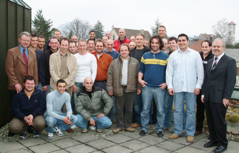 Handwerkskammer Reutlingen: 29 erfolgreiche ...